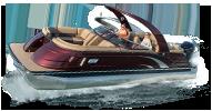 Munson Ski & Marine - New & Used Boats, Sales, Service, and
